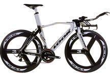 Bike TT / Triathlon bikes