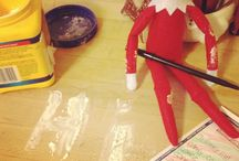 Merry Christmas! / Miscellaneous Christmas cheer