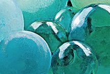 glass-aqua