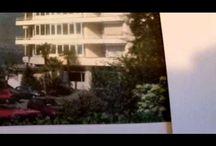 clinica svizzera
