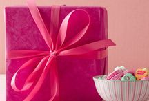 valintines gifts for him
