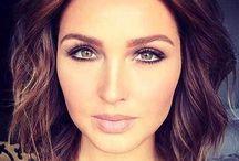 Haar & make up
