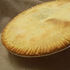 Apple Pie Project