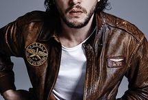 I love you John Snow!