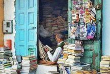 Książki i filmy