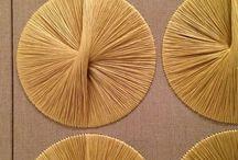 Shells Hicks Art