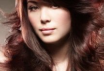 Hair Extensions,AUSTRALIA / Have a great time shopping for enhanced beautiful #hairextensions http://goo.gl/nirlDr
