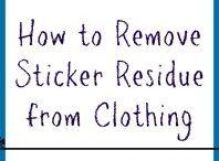 Handig tips