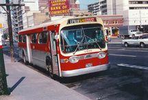70s Toronto