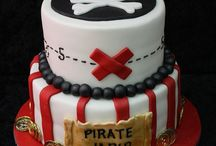 Kids - Pirati