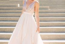 Truvelle Love / by AGLOW BRIDAL LOUNGE