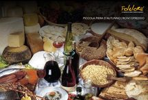 Cucina Italiana con Amore / sharing info about Italian food, recipes, eateries, fares, festivals, and everything Italian - for the lovers of Italy and everything Italian