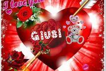 GIUSI