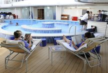 Disney cruise Tips & Reviews / Tips and reviews for Disney Cruise Line