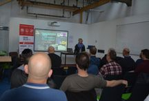 Manchester Online Seller Meetup - Powered by Payoneer