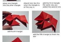 Craft Ideas / by Kim Hahler