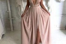 prom | dresses