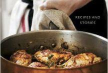 Great Cookbooks