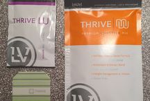 Thrive by Le-Vel / All about the Thrive Experience  I Thrive to be the happiest, healthiest, best me I can be. ARE YOU THRIVING WITH ME? ✨ #ThriveDoll vegasthrivedoll.le-vel.com