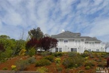 Marin Homes Sold, Sylvia Barry, Marin Realtor / Partial List of my Active, Pending or Sold properties
