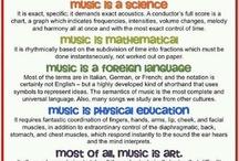 EDU Music