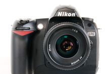 Nikon lovers only