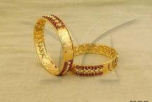 Kemp Coin Bangles || Immitation Jewellery / this Board is about All Jewellery Stuffs including Bangles of Kemp Stone | Coin Designed | Temple Jewellery | Kemp Jewellery | Bangles Jewellery