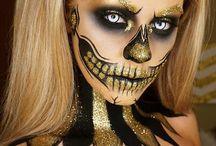 Halloween BOO-HA-HA