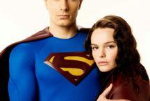 Superman2006