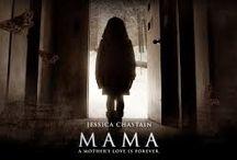 Watch Mama 2013 Movie Online Free Full HD Streaming - Mama full movie in megashare / http://clicktvshow.blogspot.com/2014/12/watch-mama-2013-movie-online-free-full_12.html