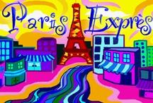 Paris Exprès