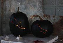 Spooky Geek    Nerdy Halloween Ideas / Geek Halloween Ideas / by Lauren Goldberg