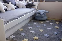 Alfombras Lavables Lorena Canals / Selección de alfombras lavables directamente en lavadora de la prestigiosa Lorena Canals.
