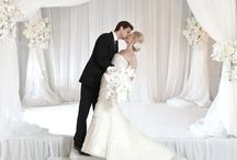 Huppa Wedding