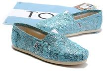 shoes  -  botičky