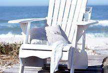 Beach & Beachhouse