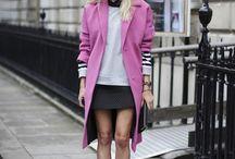 oversized coats-parka-blazers