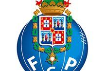 0.FC PORTO