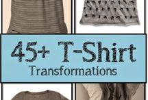 ruha átalakítás