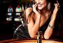 casino slots games / The difference between this table game and the version that is played in the many poker parlors is that you do not have to beat all of the other players to win. You simply have to have a better hand than the house hand and you are a winner.To know more about best online casino games please visit here : – http://www.playdoit.com