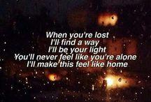 favs lyrics.