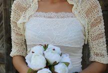 abbigliamento sposa e tutto ciò che può essere utile per una cerimonia adulti e bambini