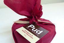 Buy Christmas Puddings Online
