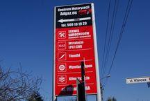 Mapautoservice.eu / warsztaty samochodowe, auto serwis, auto gaz, mechanika, elektromechanika , elektronika, opony wulkanizacja