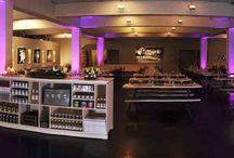 KUTCHiiN / #Restaurant, #Design, #Food, #Eventlocation, #Catering #Wedding, #München, #Stromberg