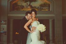 Свадебные фото / Лучшие Свадебные фото из ленты