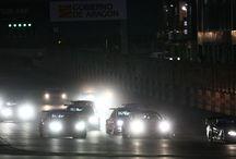 Spanish Endurance Cup 2015. Motorland Aragon
