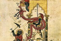 "AL-JAZARI'S ""BOOK OF KNOWLEDGE OF INGENIOUS MECHANICAL DEVICES"