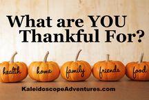 Thanksgiving Fun Funnies / thanksgiving fun, funnies, food