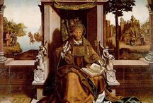 VASCO FERNANDES COUTINHO 1475